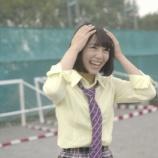 『【乃木坂46】北野日奈子『この二期生の制服の黄色いシャツ、久しぶりに二期生で着たいですね、そんなことできないかな・・・』』の画像