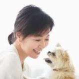 『サワコの朝 浅田美代子さん ~からくりTVのイメージで役柄が・・・~』の画像
