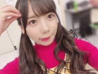 """【日向坂46】メンバー1辛口で有名なきょんこ。今回の""""キツネ""""について・・・"""
