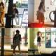 【画像】 乃木坂46・松村沙友理 カラオケ店から出た姿が完全に風呂あがり これってどういうこと?
