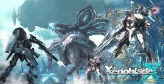 Wii U『ゼノブレイドクロス』全世界販売本数は44万本、海外Amazonレビューで高評価!