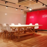 『丸森の起業家を仙台にお招きします!【丸森CULASTA会議】』の画像