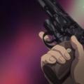 劇場版シティーハンター 約20年ぶりとなる新規アニメ映像公開!キャスト大集合 2019年2月8日公開
