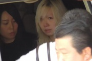 【東京】カナダ人「ロリータファッションができる日本に住んで働きたい」と偽装結婚で婚姻届提出し逮捕