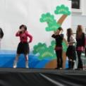 2011年 第47回湘南工科大学 松稜祭 ダンスパフォーマンス その17の2