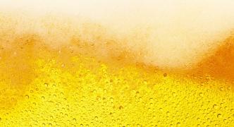 アルコール依存性の俺が毎日ノンアルコールビールを大量に飲んだ結果www