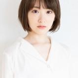 『【元乃木坂46】生駒里奈、アイドル時代に注意していたこと・・・』の画像