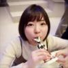 『小澤亜李で一番好きなキャラ』の画像
