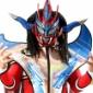 【G1岡山大会PR】  獣神サンダー・ライガーさんが10月2...