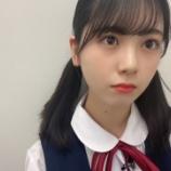 『【乃木坂46】え??これって乃木坂革命に4期生は出演しないってことなのか!!??』の画像