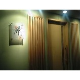 『宮津のホンマに美味い店 —ボトルキープ—』の画像