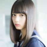 『【日向坂46】小坂菜緒、乃木坂46に移籍か!!??』の画像