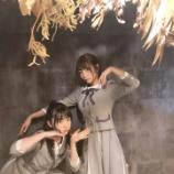 『【乃木坂46】『生のアイドルが好き』vs『猫舌SHOWROOM』という本日の構図・・・』の画像