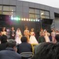 東京大学第66回駒場祭2015 その103(ミス&ミスター東大コンテスト2015)