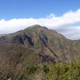 登山での死者数が世界一位の山が日本にあるってマジ?