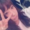 【悲報】山田菜々さん、ドサ回り開始・・・