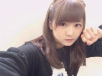 【日向坂46】TIFのまなふぃの写真ありませんか????←これwwwww