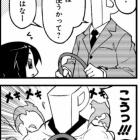 大和亜季「筋肉は嘘をつきません!」 他(Vol.3454)