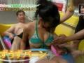 こじるりこと小島瑠璃子のおチチが大きくなった理由wwwwwwwwww(画像あり)