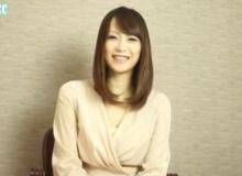 https://resize.blogsys.jp/290704cbac90cf52de5f6faffab550dc7fed1461/crop1/220x160/http://livedoor.blogimg.jp/entamesokuhou-123/imgs/0/1/01014c34-s.png