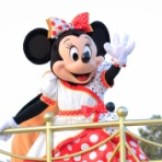 disney`s imagination blog