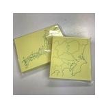 『地図ピタ』の画像
