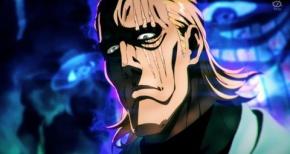 【ワンパンマン 2期】第13話 感想 最強ヒーローの真の実力