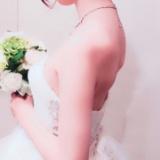 元SKE48中西優香が一般男性との結婚を報告