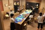 交野市出身の現役美大生島田さんの個展が今年も開催されるそうな!〜ギャラリー天野が原で8月17日より〜