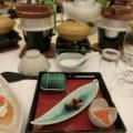 日本酒の効能
