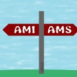 『AMI と AMS とは?違いは?』の画像
