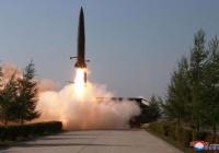 「北朝鮮版イスカンデル」を迎撃する新型誘導ミサイル開発に3年…中露の極超音速兵器滑空ミサイル対応に7年!