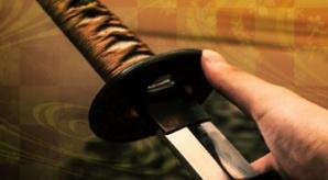全日本刀匠会とは?概要や催物、どうすれば会員になれるのかを解説!