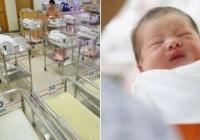 韓国は消滅するのですか?遂に出生率0.58人に突入‥過去最低記録を更新したソウル市 韓国の反応