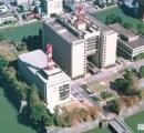 福井県庁、すごすぎるwwwwwwwwwwwwwwwwwww