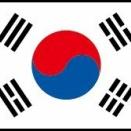 【韓国】どっちの方が親日派なのか 文大統領の相次いできた韓日関係破壊 日本の右翼には活路開き、親韓勢力は消滅の危機に