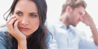 彼氏とあたしはとにかく性格が合わないんだろう。自分はお願いしてくるのに、同じことをあたしがお願いしたら嫌がる…