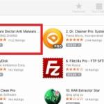 【中国】Mac App Storeの人気アプリにスパイ機能!データ盗み中国サーバへ送信 [海外]