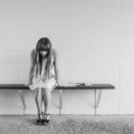 【衝撃】2時間ごとに記憶がリセットされるアメリカの美少女が話題に→ ご覧ください…(画像あり)