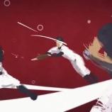 『【乃木坂46】『熱闘甲子園』番組内でまさかのジコチューで行こう!流れてきてワロタwwwwww』の画像