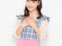【BEYOOOOONDS】清野桃々姫のコールが「姫ちゃん」に決定?
