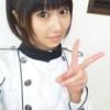 【悲報】KKこと小林香菜 ナゴヤドーム休演 決定