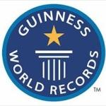 ポケモンGOがリリース1カ月のDL数や売上高でギネス世界記録にwwww
