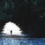 『【神隠し】本に書いてあった説明が納得いかない』の画像