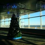 『【ANA旅作】「冬(12月)の札幌」1泊2日の旅』の画像