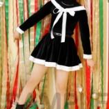『【乃木坂46】えっ!!??清宮レイ、グッズ写真で美脚がwwwwww』の画像