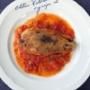 メキシコ料理 チリ・レレノ(レイェノ)