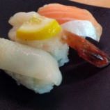 『かっぱ寿司に行ってきた』の画像