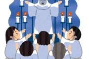 カルト信者「神の救いを信じますか?」 一般人「wwwwwww」