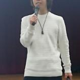 『都立大森高校に行ってきました。パート2』の画像